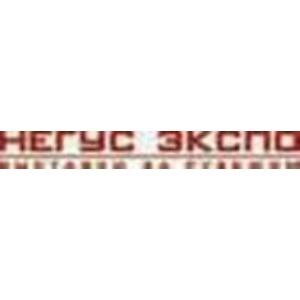 Центр «НикОль» приглашает на INTERCHARM professional 2012