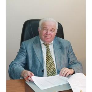 Президент РОСПиК  – о качестве хлеба