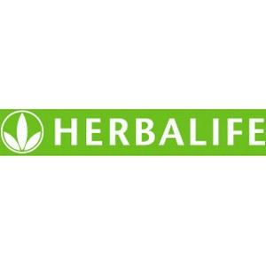 «Космическая одиссея» с компанией Herbalife