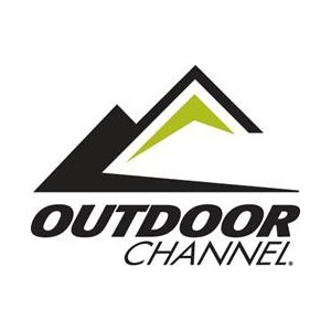 Февральские премьеры на телеканале Outdoor Channel
