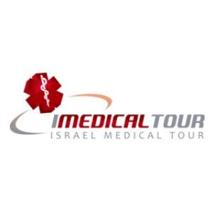 Профилактическое обследование в Израиле - теперь без очередей и дополнительных затрат