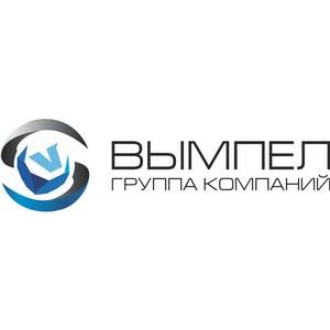 Завершается строительство Оренбургского РДУ