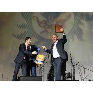 Определены победители конкурса художественной самодеятельности «МРСК Центра»