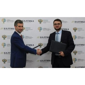 «Балтика» и УМЦ ФАС России будут совместно обучать сотрудников компании