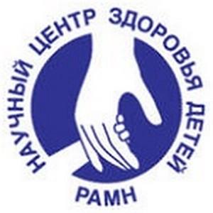 В центре здоровья детей РАМН поставлены ИБП Delta