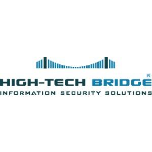 На свое пятилетие High-Tech Bridge приоткрывает завесу тайны ImmuniWeb