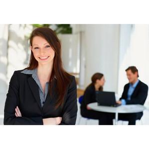 Первый форум персональных ассистентов