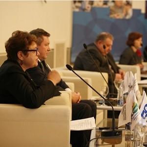 Практики по повышению качества жизни людей зрелого возраста обсудят на конференции