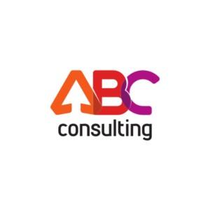 Touch Bank и ABC Consulting внедрили метод 360 в HR-платформу SAP SuccessFactors