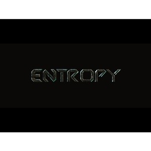 Энтропия: завет цивилизации