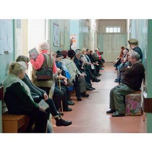 ОНФ добился учета мнения пациентских организаций при принятии решений по обеспечению лекарствами