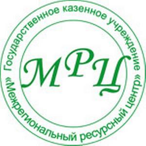 Кавказ подготовит специалистов для экономики России