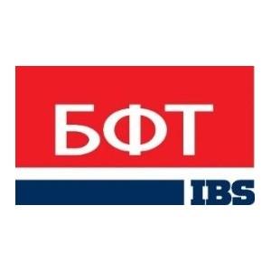 Вопросы развития МФЦ для населения и бизнеса обсудили в Севастополе