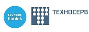 «Техносерв» и «Элвис-НеоТек» объявляют о расширении партнерства