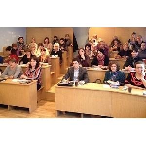 В Калининградской области началась реализация программы «Семейный разговор»