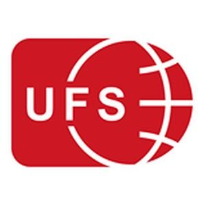 UFS-Online и PayLate дают рассрочку на билеты до 150 тыс. руб.