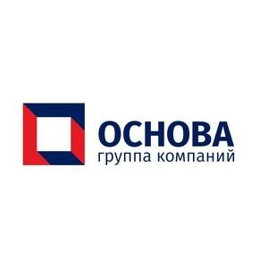 √ Ђќсноваї стала инвестором платформы цифрового проектировани¤ ConstructionNet