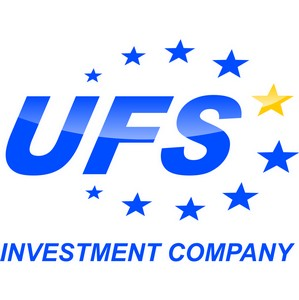 Интерактивный учебный центр по финансовым рынкам
