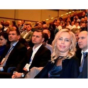НО ТЦА приняло участие в III Всероссийском совещании по развитию жилищного строительства