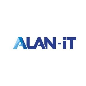 Компания Алан-ИТ завершила SAM-проект в Банке «Восточный»