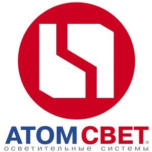 «АтомСвет» начал работу в Крыму