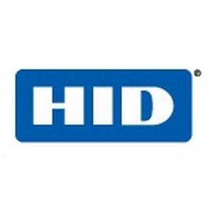 HID Global представляет тренды в сфере безопасной идентификации