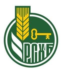 Тамбовский филиал Россельхозбанка выплачивает компенсации вкладчикам Росавтобанка