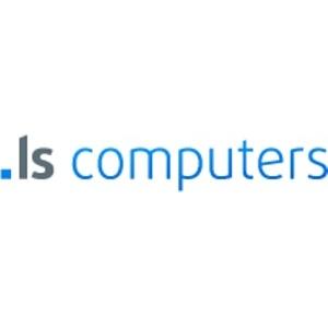 ЛС-комп.ру: быстрые покупки с  iOS-устройств
