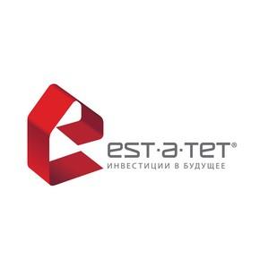 Est-a-Tet и Банк «Возрождение» подписали соглашение о сотрудничестве