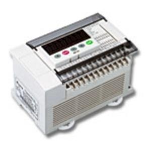 Delta Electronics представляет ПЛК DVP-EH3 нового поколения