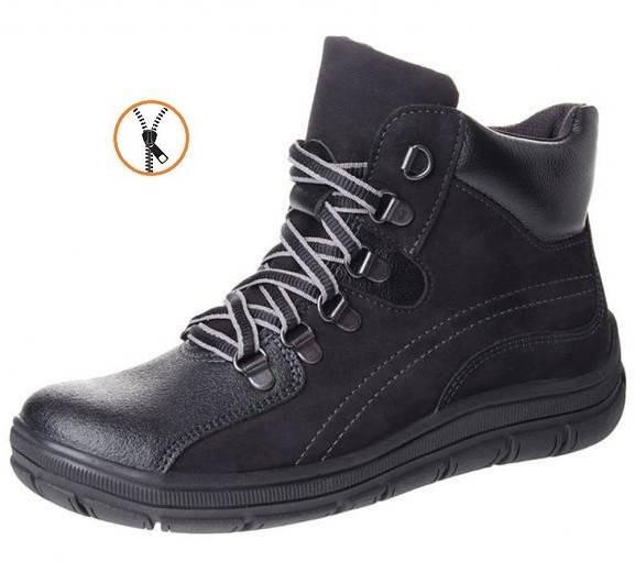 Почему магазин Det-os.ru доверяет качеству обуви Лель?