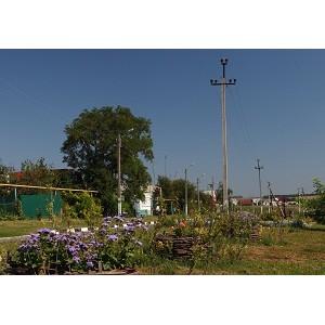 Белгородэнерго приняло на баланс около 5 тысяч единиц энергооборудования
