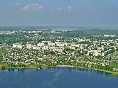 Информационные технологии помогут обновить курортную зону на Урале