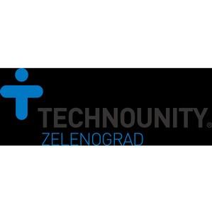 ИТК Зеленоград / Technounity объявляет о запуске Центра прототипирования