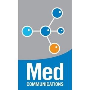 Med Communications International открывает европейское представительство в Женеве