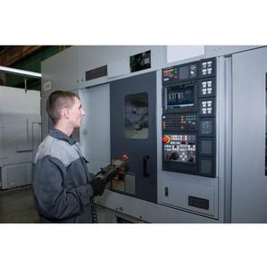 «Римера» расширяет производственные мощности завода «Алнас»