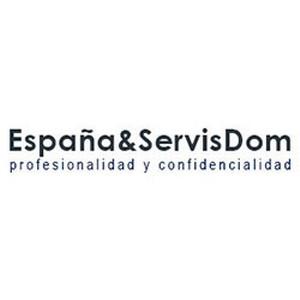 Лечение в Испании - медицинский туризм