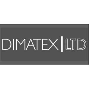 Модная одежда от Dimatex Ltd.