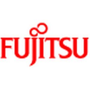 Fujitsu заняла лидирующую позицию в рейтинге Gartner