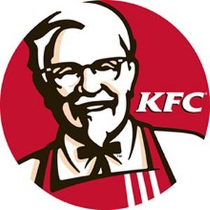 Сезон азиатской кухни в KFC