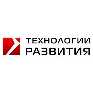 В Иванове прошел масштабный семинар Радмило Лукича