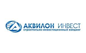 «Аквилон-Инвест» вошел в топ-100 крупнейших застройщиков России