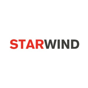 Ѕлендер Starwind STB7586: устройство 2 в 1 дл¤ эффективного измельчени¤, дроблени¤ и смешивани¤