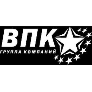 Пилот команды ВПК Спорт Наталья Гольцова представила свою кандидатуру на пост министра УР