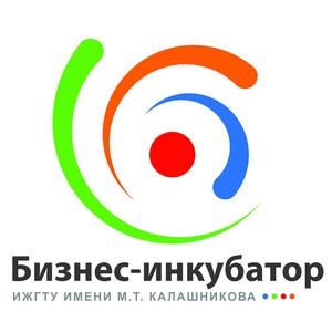 Всероссийский форум студентов и молодых специалистов вузов и предприятий ОПК «Иннова – 2015»