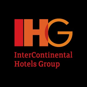 ihg using technology as a