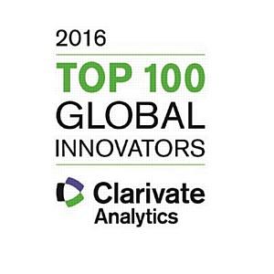"""Обнародован список """"100 ведущих мировых новаторов 2016 года"""""""
