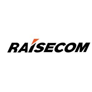 Raisecom получило награду за лучшее решение для тестирования и измерения Carrier Ethernet