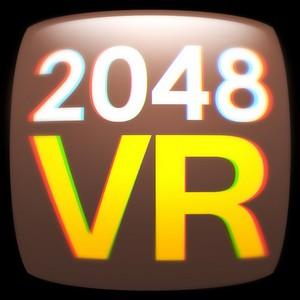 2048 ��������� �� VR!