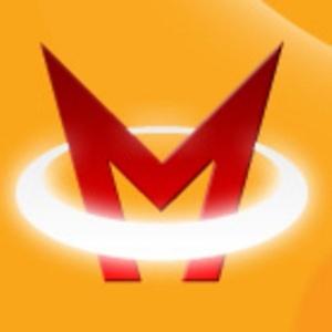 Новинка в ассортименте предприятия Мега-Оптим